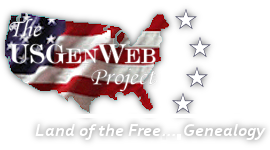 http://www.usgenweb.org/images/logo-map.png